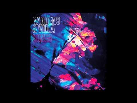 Gardens Villa 39 Domino 39 Official Video Doovi