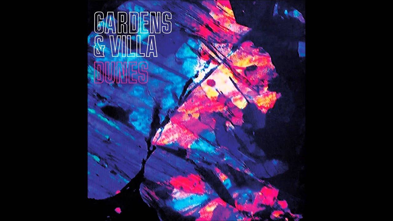 Gardens Villa Purple Mesas Youtube
