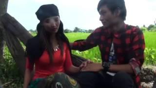 Sauteni Aama new nepali movie direction by pradeep bhusal