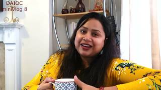 New Kitchen Items | Kid's Fav After School Snack | Easy French Fries At Home | Indian Tea Time