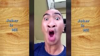 Best funny videos 2017  Funny fails & pranks compilation