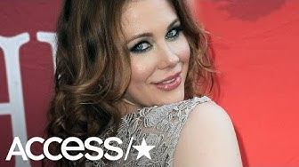 'Boy Meets World' Star Maitland Ward Gets Candid About Her 'Evolution' To Porn: 'I Felt Ready'