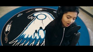 "N'we Jinan Artists - ""WE WON'T FORGET YOU"" // Sk'elep School of Excellence, B.C."