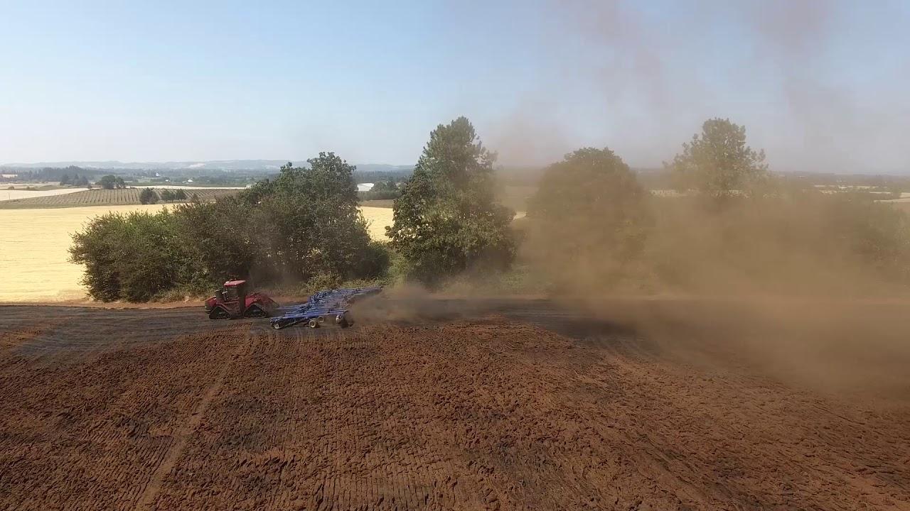 Ag West Supply >> Doerflerfarms Case Ih 620 Quad Video By Ag West Supply