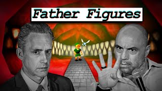 Finding Meaning Through Online Father Figures