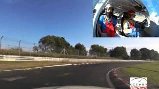 Kocher Racing BMW M3_30.07.2015