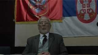 Jovan Deretić: Stefan Dečanski je naš najgori srednjovekovni  vladar!