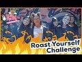 Download Haters (Roast Yourself Challenge) - Susy Mouriz MP3 song and Music Video