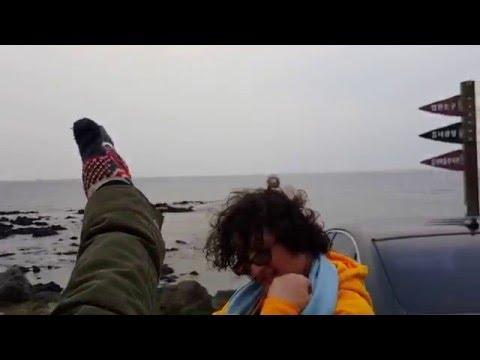 12/5/15 Jeju Jump Video by Dan Shea(1)