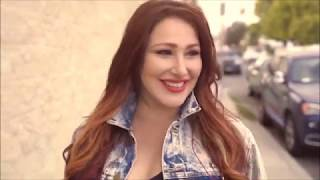 Tiffany - I Think We're Alone Now (DMC Peter Slaghuis Remix) Mensepid Video Edit