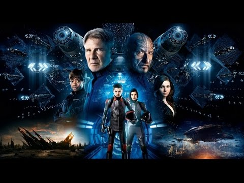 Global Act Movie Collection  Engliish Adveenture   New Sci fi Action  Fun ny  Hollywo0d