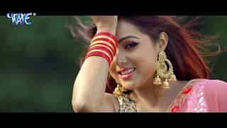 खेसारी लाल का सबसे प्यार भरा वीडियो - किसी को प्यार करते हो तो जरूर देखे - Bhojpuri Hit Songs