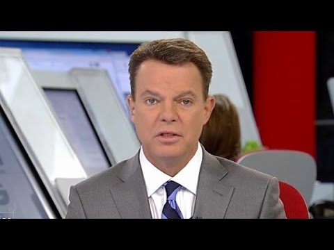 Thumbnail: Shep Smith answers Trump's call to go ask Fox