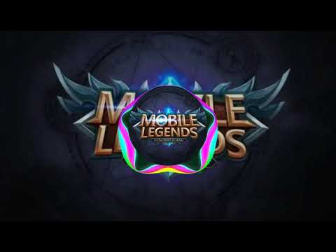 Mobile Legends Remix Free Download