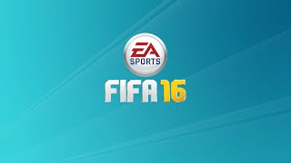 FIFA 16 DEMO - FIRST IMPRESSIONS (Legendary Gameplay) [Real Madrid v Manchester City]