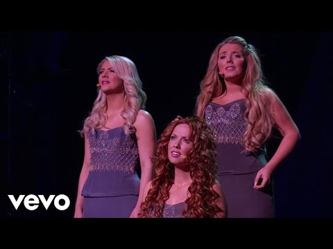 Celtic Woman - Danny Boy (Live At Morris Performing Arts Center, South Bend, IN /2013)