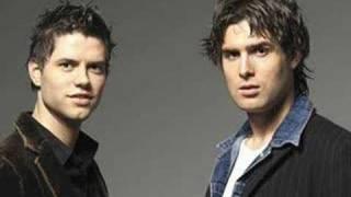 Nick en Simon - Warme winter
