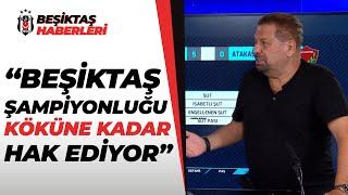 Erman Toroğlu: