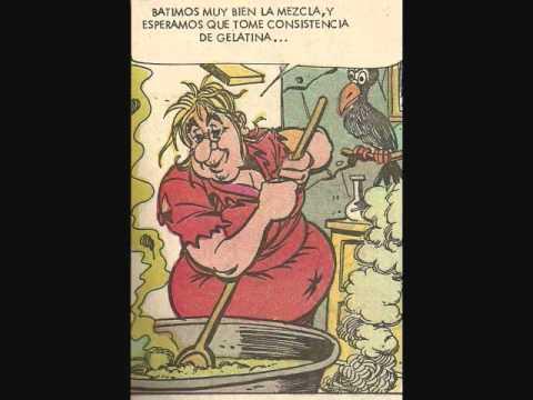 HERMELINDA LINDA  MENTIROSO