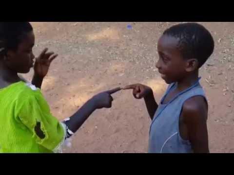 PARTNER TANZANIA 2014