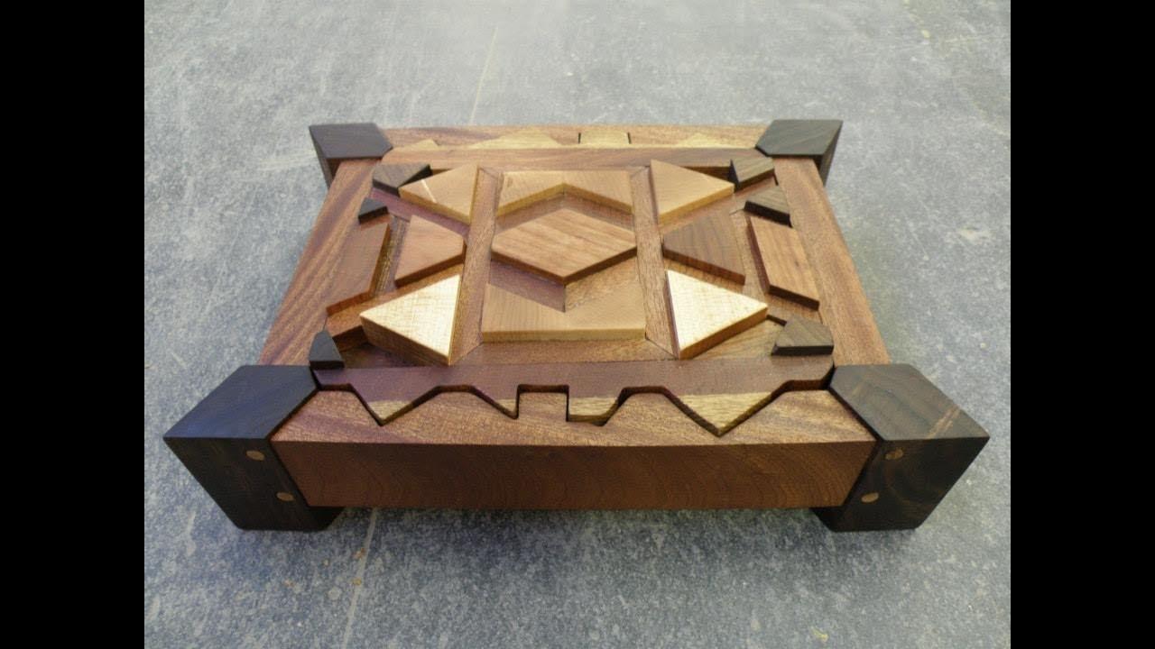 Grian   50+ Minecraft Furniture Ideas!   Grian
