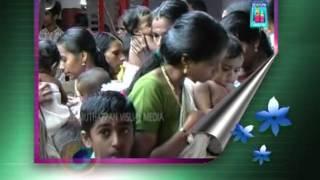 Sree Muthappan nivedhyam 01-muthappan devotional song