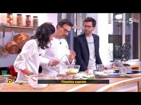 recette-du-tiramisu-express-de-guy-krenzer-dévoilée-dans-la-quotidienne
