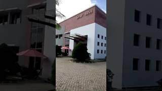Lowongan Pt Sampoerna Palembang