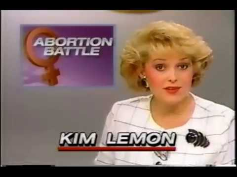 WGAL 11 PM News (April 10, 1989)