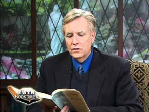 EWTN Bookmark - 09-18-2011 - Modern Physics and Ancient Faith - Doug Keck with Dr Stephen M Barr