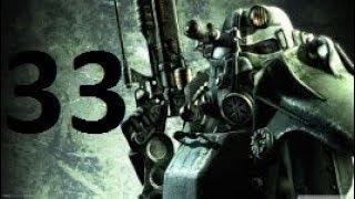Fallout 3 #33-ЕЩЕ ОДНА ПРОГУЛКА ОТ АРЛИНГТОНА ДО ГРАНИЦ ГРЕЙДИЧА