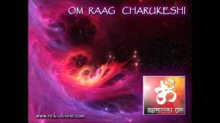 Meditation Magic OM3  - RAAG   CHARUKESHI Thumbnail