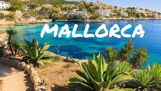 Mallorca is one of the most famous nightclubbing destination in world. when summer on, thousands nightclubbers come here to partying. info club...