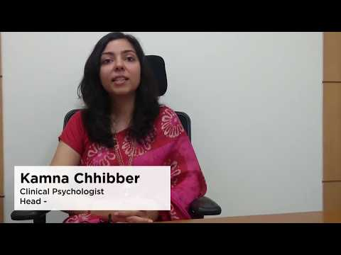How to release exam stress | Tips of The Day | By Ms. Kamna