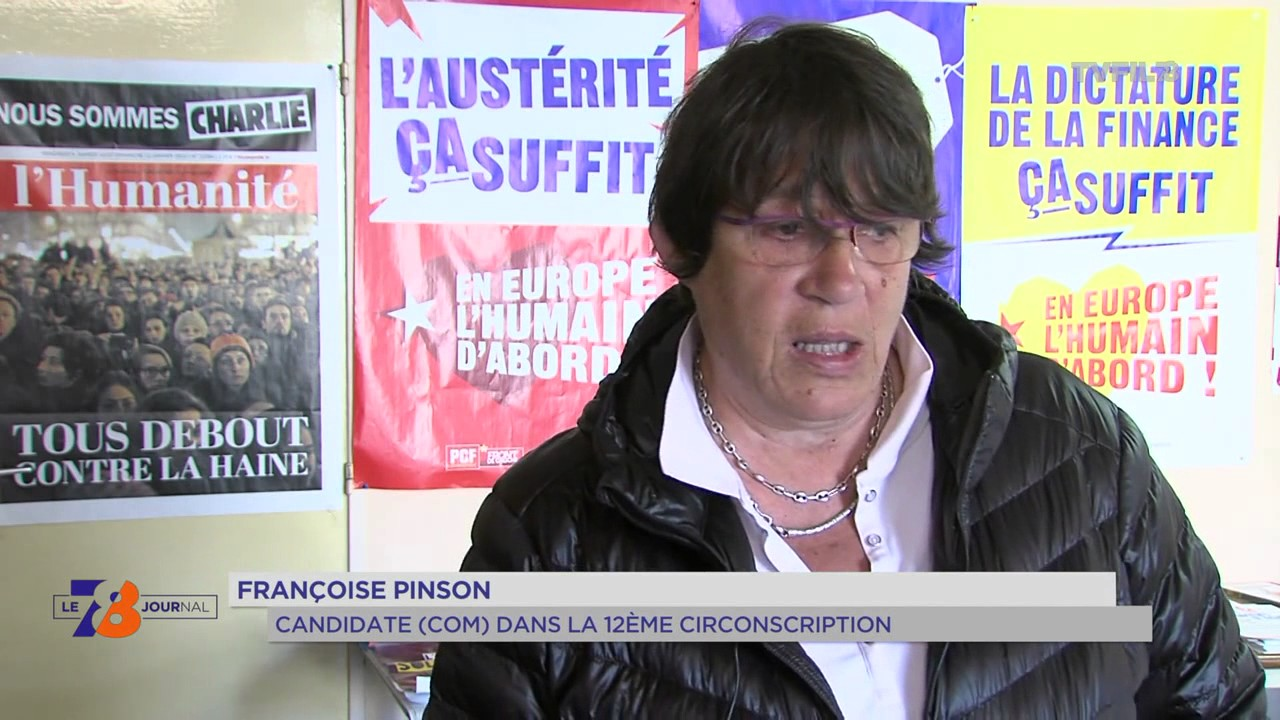 12e-circonscription-pcf-campagne