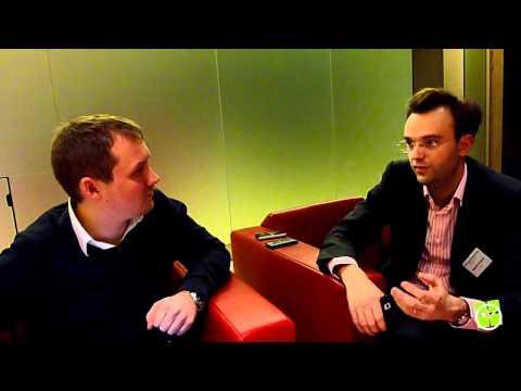 Interview avec Acer sur l'Acer Allegro + présentation