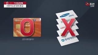 경차유류세 환급 '신한카드 고객만'