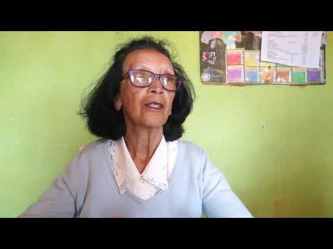 NY ATY AMINAY AMBATONDRALAMBO DU 09 NOVEMBRE 2019 BY TV PLUS MADAGASCAR