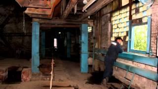 Малиновка котельная(, 2013-08-21T01:17:05.000Z)