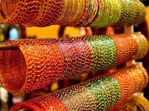 SMEpost | Special Report | SME Cluster - Bangle Cluster of Firozabad