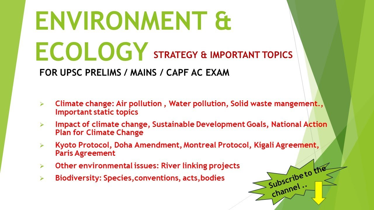 sustainability essay topics How to write a research paper on the environment paper masters is here to help on any topic with our awesome repository of science research paper ideas paper masters will discuss the nuts and bolts of this essay—how it is built, how it works—in class.