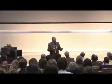 On Mentorship And Memory, Sheldon Benjamin, MD,
