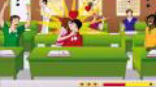 Kissing Games - Play Kiss Game Online