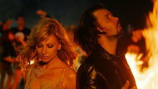 Ирина Нельсон и Денис Клявер — «Я за тебя молюсь» (полная версия)