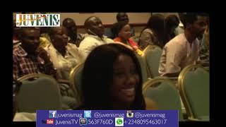 FUNNY BONE VERSUS DAVIDO Nigerian Music amp Entertainment