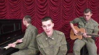 Мот feat Артем Пивоваров - Муссоны (Cover by Remak)
