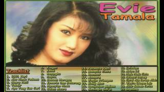 Video Evie Tamala FULL ALBUM NOSTALGIA -  Lagu Dangdut Terpopuler dan Hits download MP3, 3GP, MP4, WEBM, AVI, FLV Desember 2017