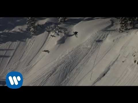 Disturbed – Indestructible: Snow Shredding Version [Music Video] mp3 ke stažení