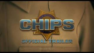 Film Chips 2017 Sub Indonesia