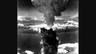 F/A 11: Sigue Sigue Sputnik - Love missile F1-11 (Dance Mix)(lyrics)